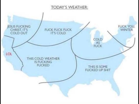 weatherlolz